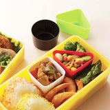 Food Cup -  Simple - Love My Lunchbox - 2
