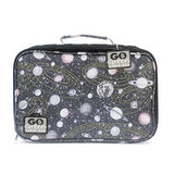 Go Green Lunchbox Set - Space