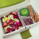 Fuel Bento Lunch Box - Love My Lunchbox - 2