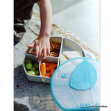 Trunk Lunch Box - Love My Lunchbox - 1
