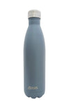 OASIS 750ml Stainless Steel Double Insulated Water Bottle CLASSIC Colours