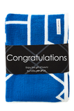 'Congrats' The Breakwater Gift Pack