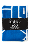 'Just for You' The Breakwater Gift Pack