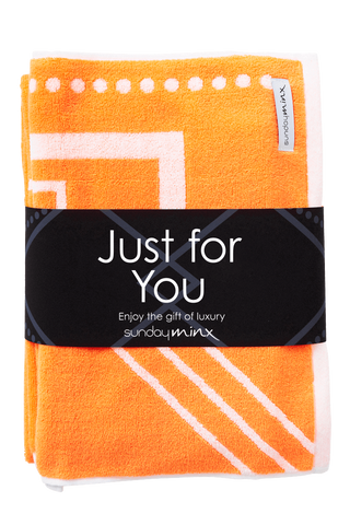'Just for You' The McAlpin Gift Pack