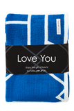 'Love You' The Breakwater Gift Pack