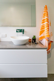 The McAlpin Bath Towel
