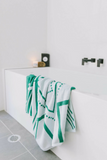 The Webster Towel Set