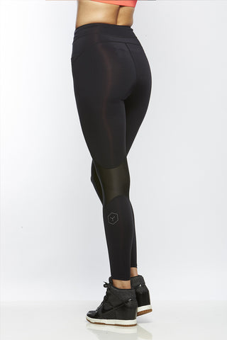 Sculpt Compression Tights