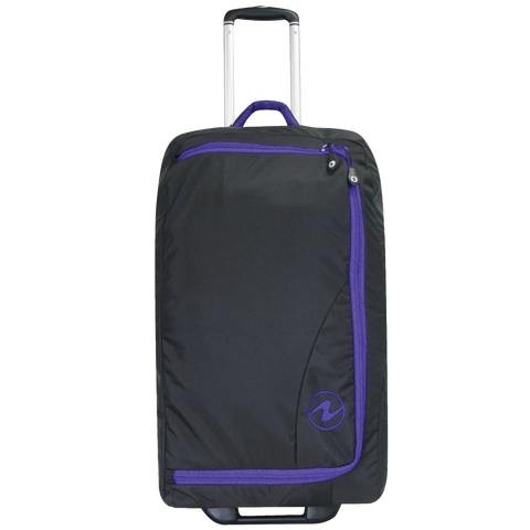 Aqua Lung Catalina Roller Bag