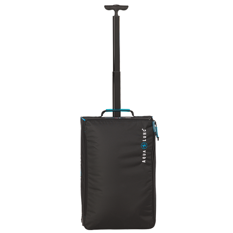 Aqua Lung T7-Roller Carry On