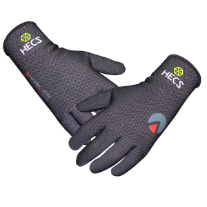 Covert Chillproof Gloves
