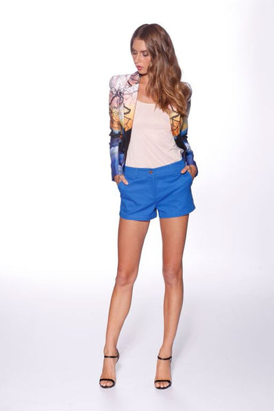 Vienna Shorts 50% off