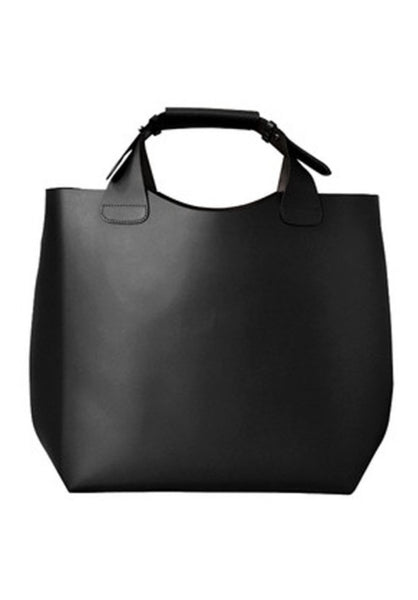 Paddington Bag- Black