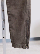 Load image into Gallery viewer, Joie Park Skinny Fatigue Pants