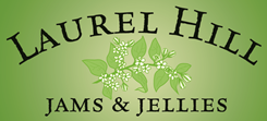 Laurel Hill Jams and Jellies