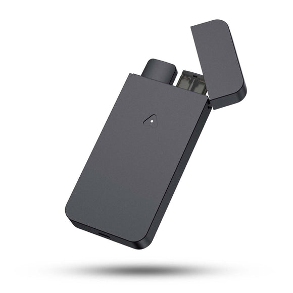 Airscream charging case black