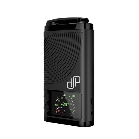 Boundless CFX Dry Herb Vaporizers NZ