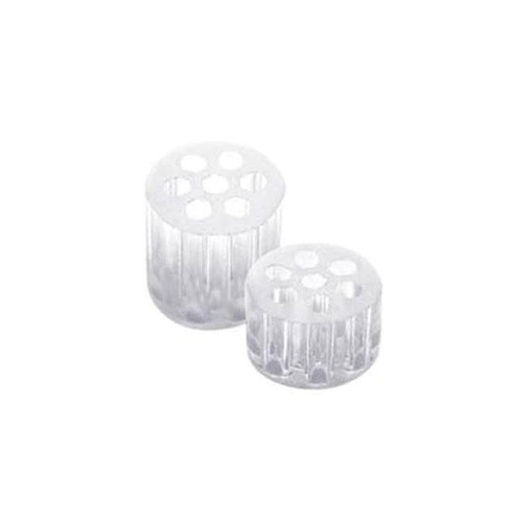 Davinci IQ Vaporizer replacement glass spacers