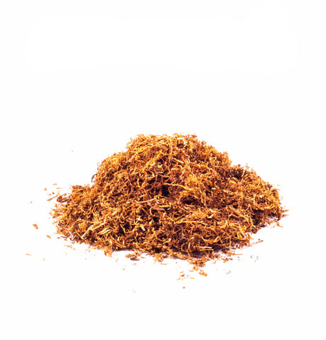 MB USA Tobacco Mix