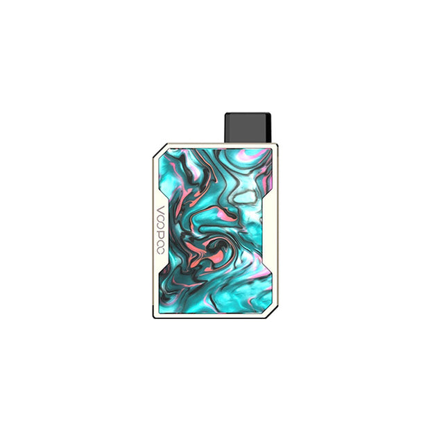 Voopoo Drag Nano Pod Kit nz