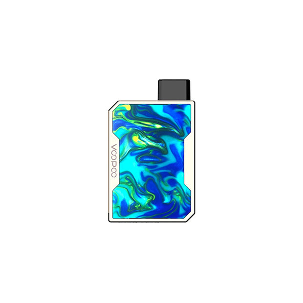 Voopoo Drag Nano Pod Kit Blue NZ