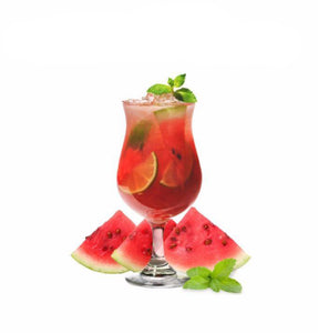 Watermelon Crafty e-liquids