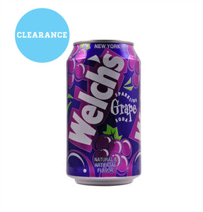 Welchs grape drink e-liquid vape nz sale