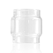 Aspire Cleito Replacement 5ml glass