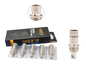 Aspire Nautilus Mini Coils NZ
