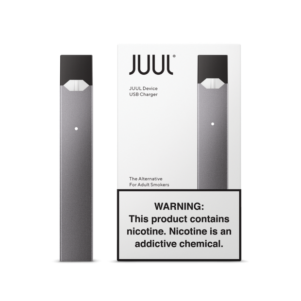 Juul Device NZ