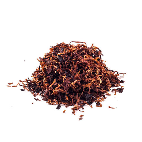 Tobacco red port royal flavour vape e-liquids
