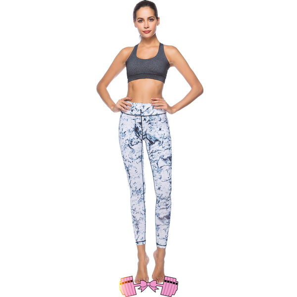 Women Tights Yoga Pants