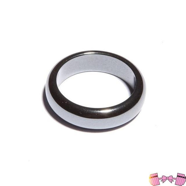 Magnetic Medical Weight Loss Ring Slimming Tools Accessories- FitForABelle.com