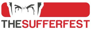 A logo is worth a thousand words. – The Sufferfest