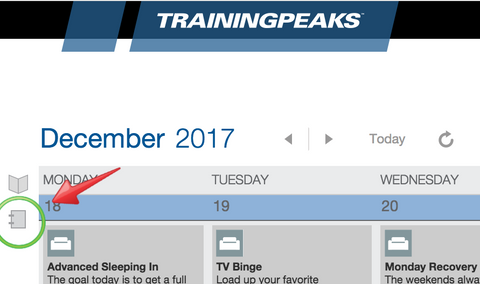 The Sufferfest Training Plans Now Available on TrainingPeaks – The