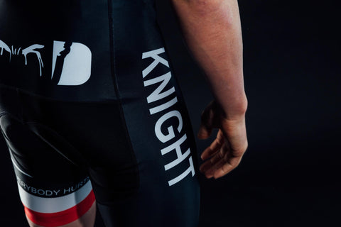 RidingGear - Knight's Kit