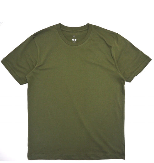Light Weight T-shirt