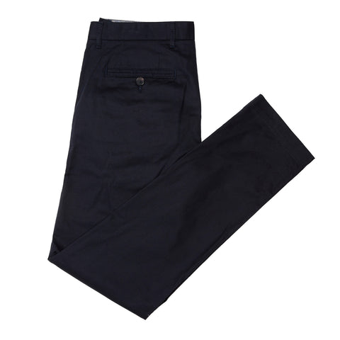 MOCCA SLIM FIT CHINO