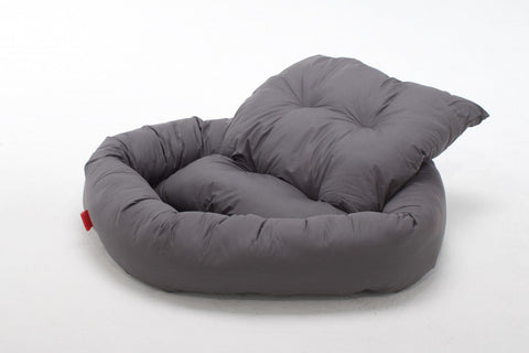 Image of Uovo organic Cat Beds