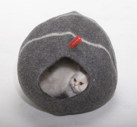 Image of Sogno Pet Beds