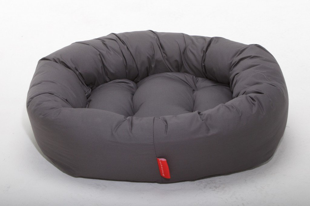 Uovo Cat Beds