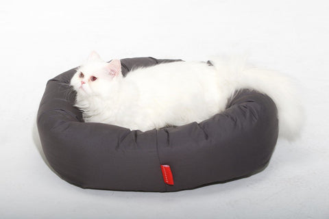 Image of Cat Beds