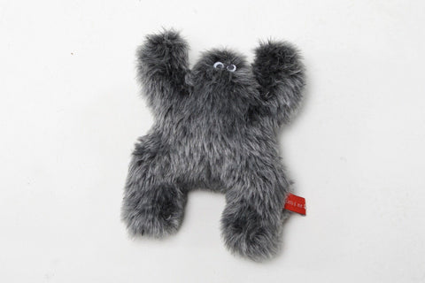 Image of Dog Toys