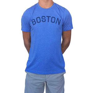 Boston Vintage T-shirt