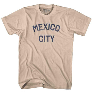 Mexico City Adult Cotton T-Shirt for Sale | Ultras, City T-shirt, T-shirt