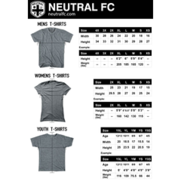 New Zealand Soccer Nations World Cup T-shirt - Ultras Soccer T-shirts