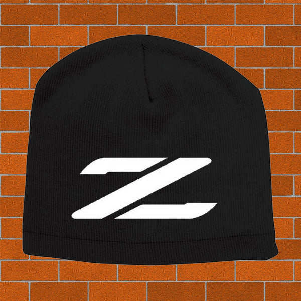 300ZX Beanie - Chaotic Customs