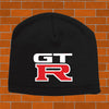 Skyline GTR Beanie - Chaotic Customs