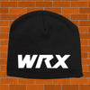 WRX Beanie - Chaotic Customs