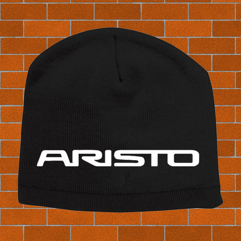 Toyota Aristo Beanie - Chaotic Customs